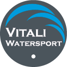 Vitali Watersport