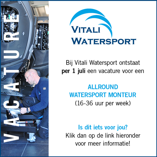 VITA20-06-Vacature-Allround-Watersport-monteur