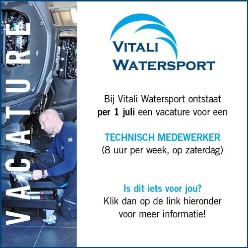 VITA20-06-Vacature-technisch-medewerker